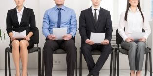 Finance d'entreprise : les types de contrats et motifs d'embauche 2014