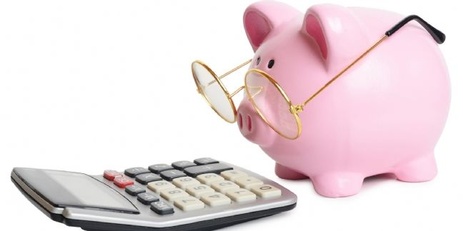 """Achats/Finance: """"Nous avons élaboré chez EDF une méthode partagée de calcul des savings"""""""