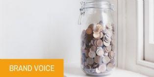 Comment valoriser vos créances commerciales ?