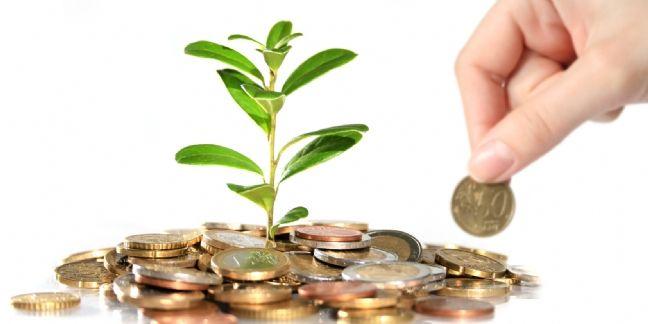 Développement et innovation: les intentions d'investir sont à la hausse
