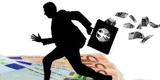 Combien coûte la fraude ?