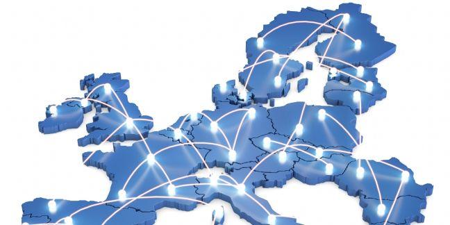 Recensement et analyse des opérations d'Euro PP : montée en puissance des non cotés