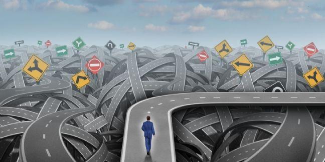 [Tribune] Solvency II, les banques et les Daf : ce qui change