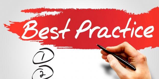 [Tribune] Gestion du risque opérationnel sous Solvency II : best practice des CFO