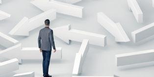 Prêt inter-entreprises vs reverse factoring, le match