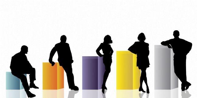 [Tribune] Solvency II et le Daf d'une société d'assurance : les 3 piliers