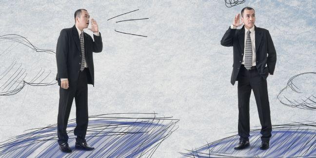 Le Daf et la valorisation de l'acquisition d'une start-up innovante ? Suivez l'exemple du capital risque!