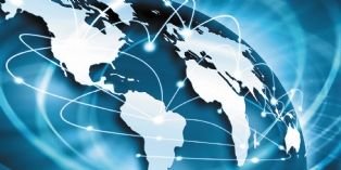 Risque pays: Coface met en garde sur les émergents
