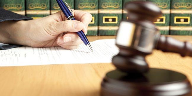 Travail illégal : création d'une liste noire publique des entreprises condamnées