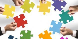 Le SAE encourage les PME à jouer collectif
