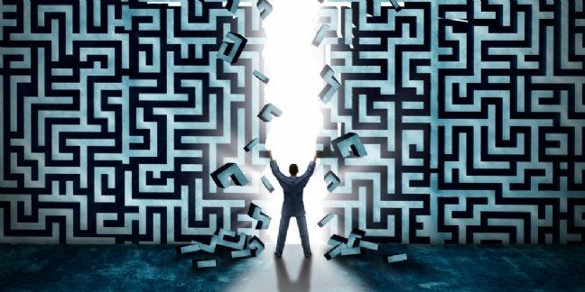 [Tribune] Les DAF, le financement et le reporting intégré sous Solvency II