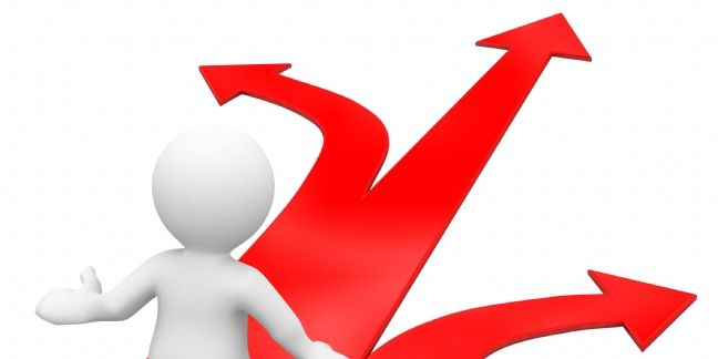 [Tribune] Difficultés économiques ne riment pas forcément avec licenciements : Daf pensez à l'activité partielle !