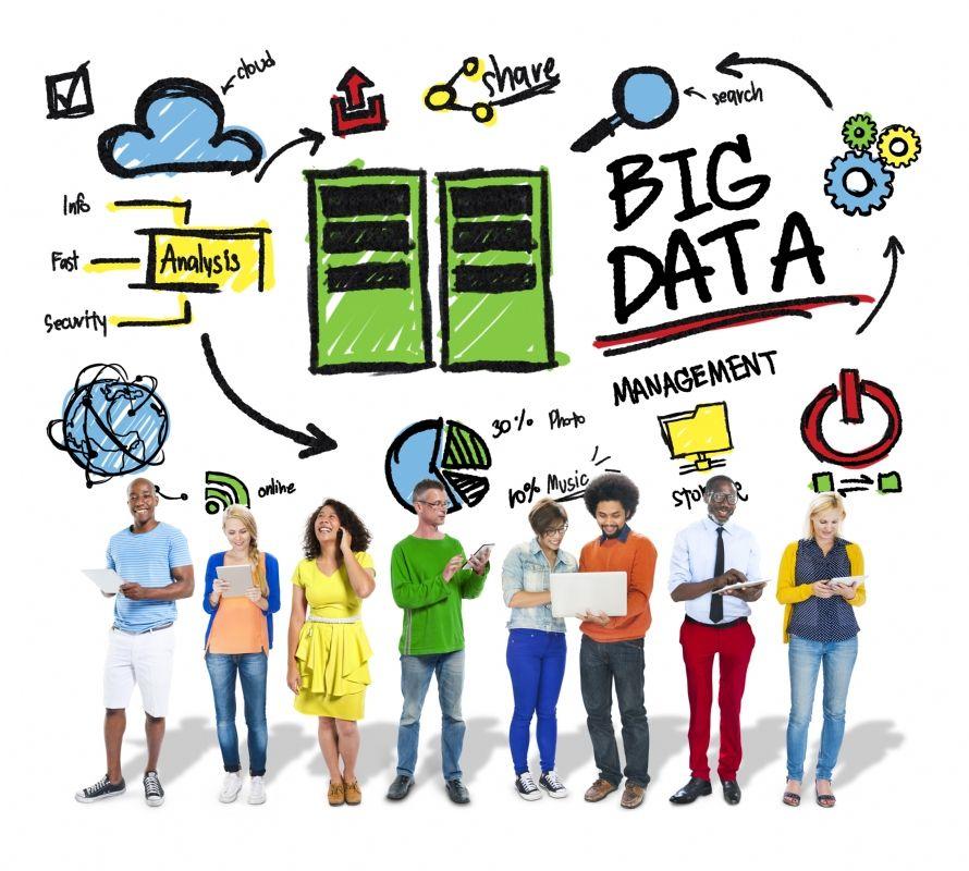 Porter la strat gie digitale de l 39 entreprise 10 bonnes - Cabinet de conseil en strategie digitale ...
