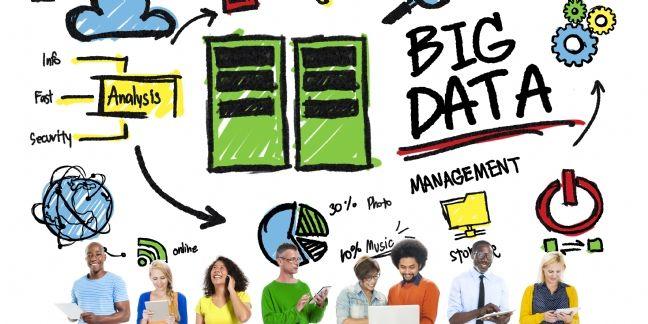 Porter la stratégie digitale de l'entreprise ? 10 bonnes pratiques et un rôle clé pour le Daf