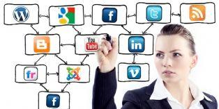 Les ETI françaises adeptes de la transformation digitale, pas seulement de la communication