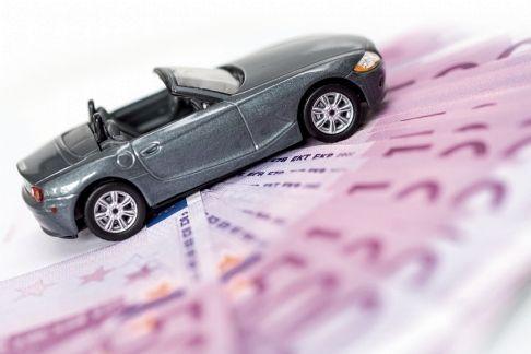 Vigilance sur les avantages en nature automobiles