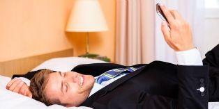 Morningcroissant.fr veut faciliter la gestion des voyages d'affaires