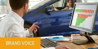 Eco-conduite : un levier prometteur en matière de sécurité routière