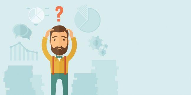 Risk Management : quel logiciel pour les ETI ?