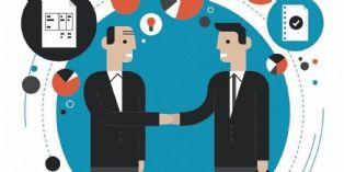 Achats-finance : une relation qui doit encore progresser
