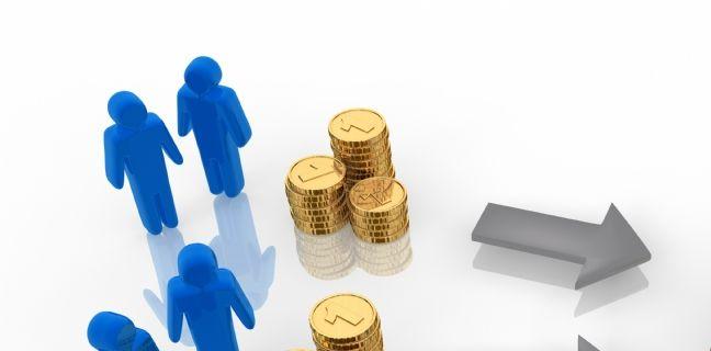 Une plate-forme de crowdfunding dédiée aux tours de financement pré-IPO