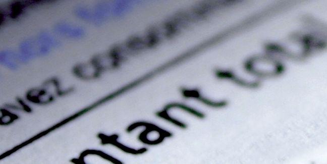 Le credit manager plus valorisé dans l'industrie que dans les services