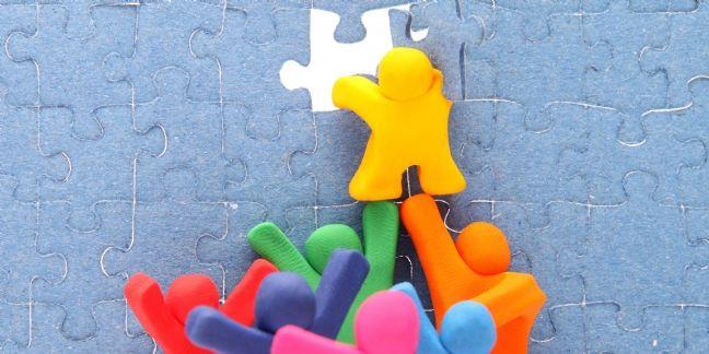 L'instance commune, une opportunité pour les entreprises d'au moins 300 salariés