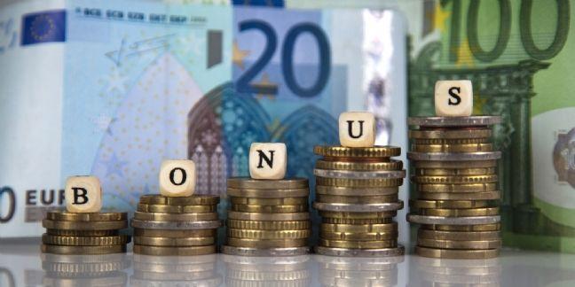En 2016, la baisse de la rémunération touchera aussi les Daf d'entreprises de plus de 100 millions d'euros de CA