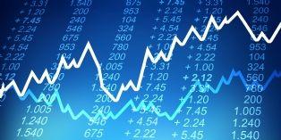 Duff & Phelps met en ligne les grandes tendances de valorisation des entreprises