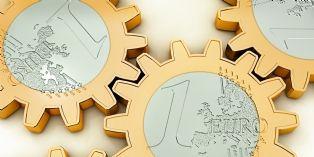 Le Cost Benchmarking, pour un audit analytique des coûts