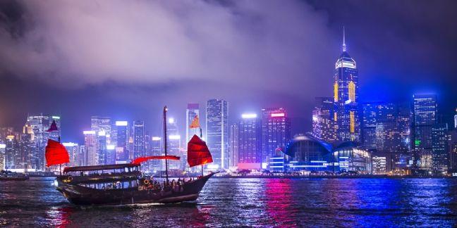 IPO : La zone Asie-Pacifique fait mieux que les Places boursières occidentales en 2015