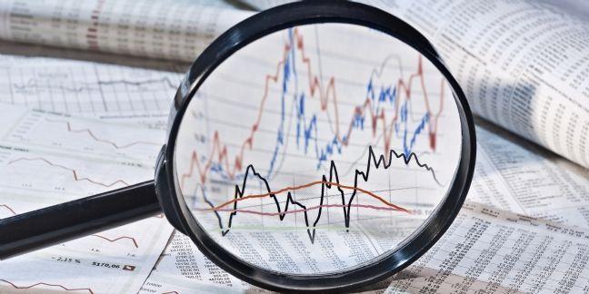 [Testez vos connaissances] La régulation des services financiers en Europe
