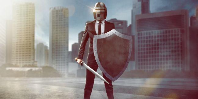 Protection des données personnelles des salariés, clients, prospects : quelle politique déployer?