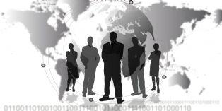 [Témoignage] Ivan Tortet, CFO de Deezer et la gestion d'équipe