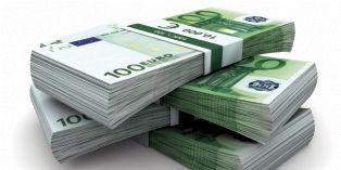 BCE: la planche à billets ne suffira pas à relancer les entreprises