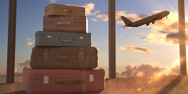 Une nouvelle carte pour maîtriser les dépenses liées aux voyages d'affaires