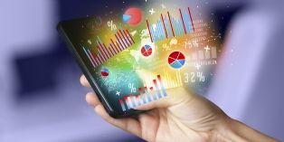 Le BYOD fait peser une menace sécuritaire sur l'entreprise
