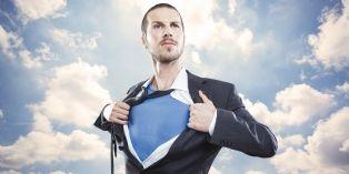 Chief Transformation Officer : une fonction qui se développe en ETI