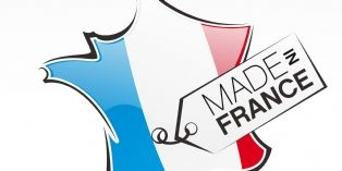 "Seuls 14% des acheteurs ont des objectifs d'achats ""made in France"""