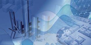 Marchés financiers: une année 2014 très contrastée