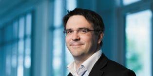 [Trophées DAF] Alexis de Seze, Oxybul Éveil & Jeux: La corévolution du business model