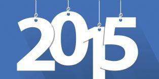 Réservez le 30 mars 2015 pour la Troisième édition des Trophées DAF magazine!
