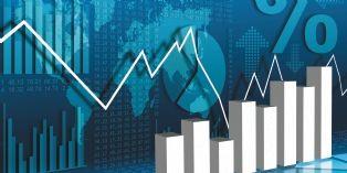 Crédit agricole: le départ du Daf chahute le cours de bourse de la banque verte