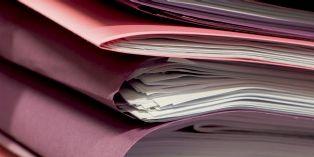 Conventions réglementées: ce qui va changer pour les assemblées générales annuelles 2015