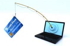 Fraude en entreprise : Euler Hermes lance une nouvelle offre