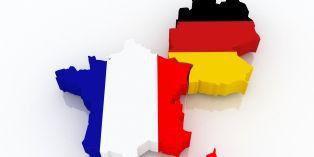 Reprise des opérations de fusions-acquisitions en France