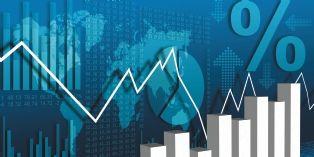 Chute du titre et relation avec les actionnaires: le témoignage d'Anne Renevot, Daf de EOS Imaging