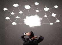 Sécurisation des échanges de données : une nouvelle offre pour les DAF
