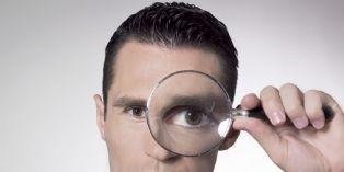 Les PME font de la RSE sans le savoir