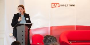 [ITV] Caroline Weber, de Middlenext : 574 recommandations pour accéder au marché réglementé, cela revient à exclure les PME